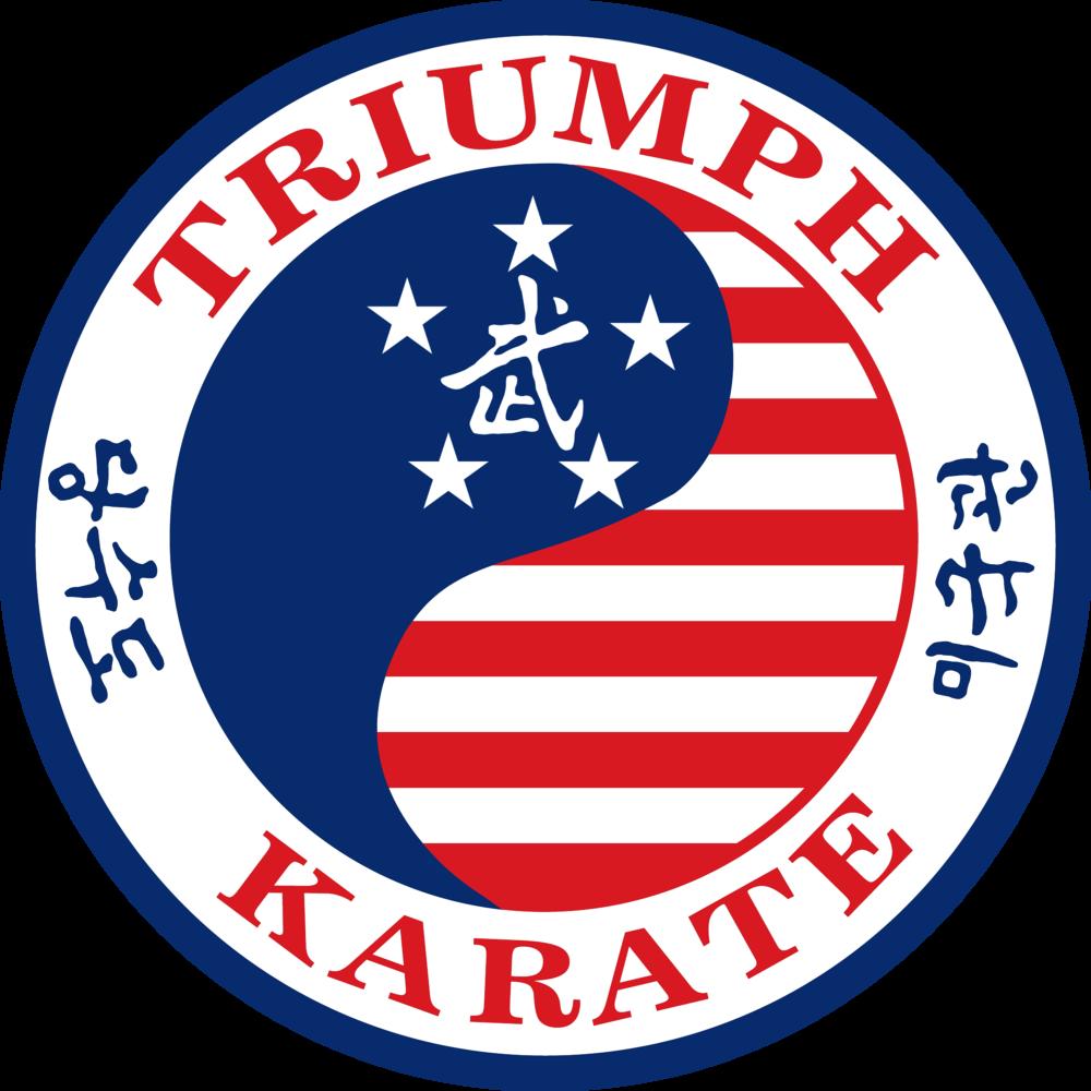 triumph karate.png