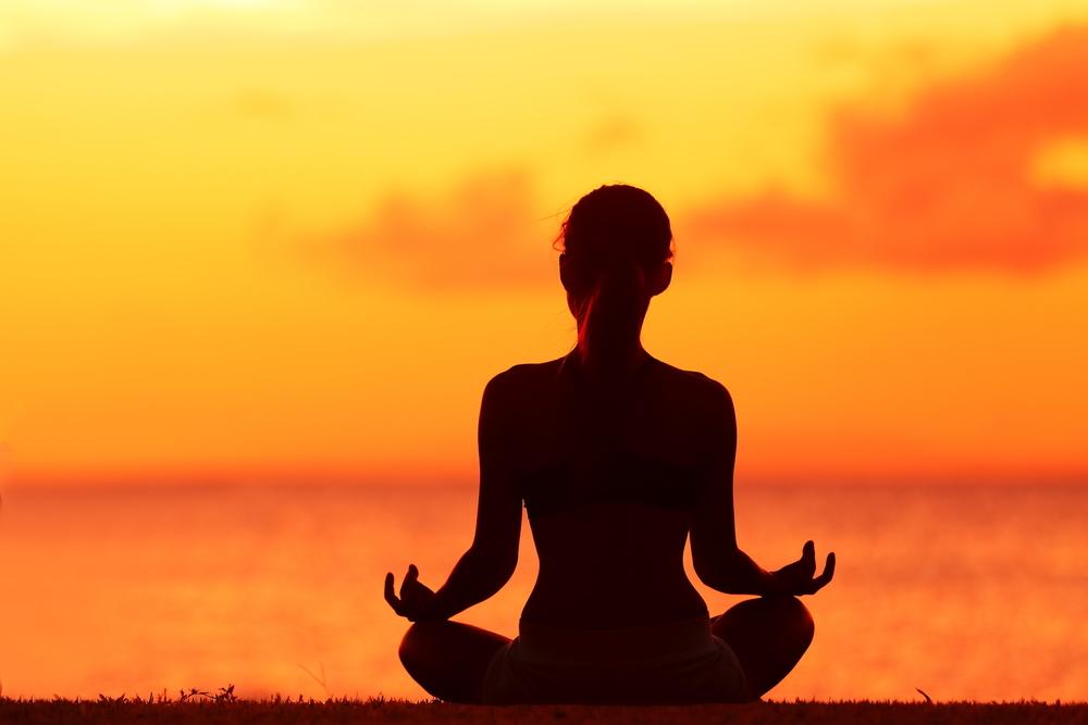 bigstock-Zen-yoga-woman-doing-meditatio-86028956.jpg