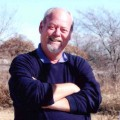 Robert B. Day, Co-Founder & VP, Commercial Growing