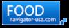 FoodNavigator-logo.png