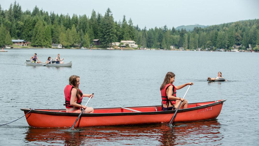 HVC-279-Canoe.jpg