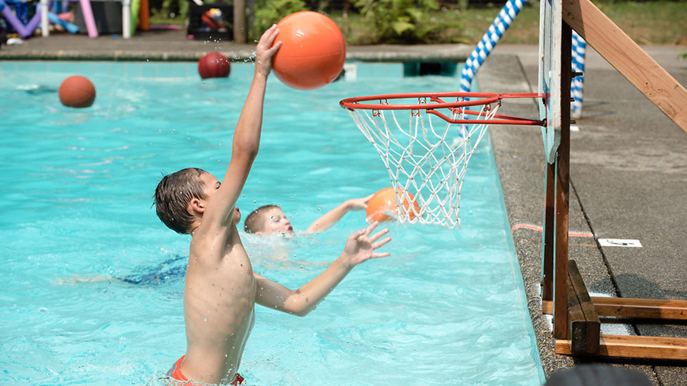 HVC-172-BasketballPool.jpg