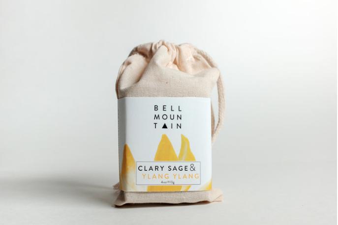Bell Mountain Naturals