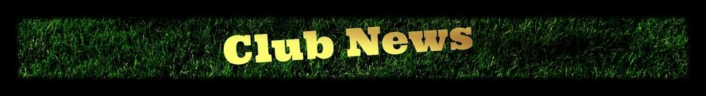 2013-03-25 - soccer field web.jpeg