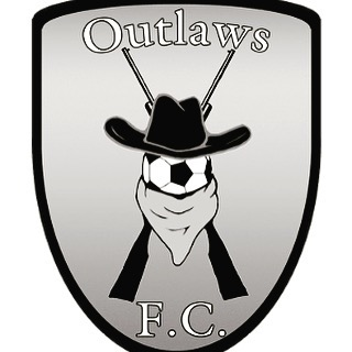Outlaws tryouts 2017/2018 season registration is open, sign up today! www.outlawsfc.com