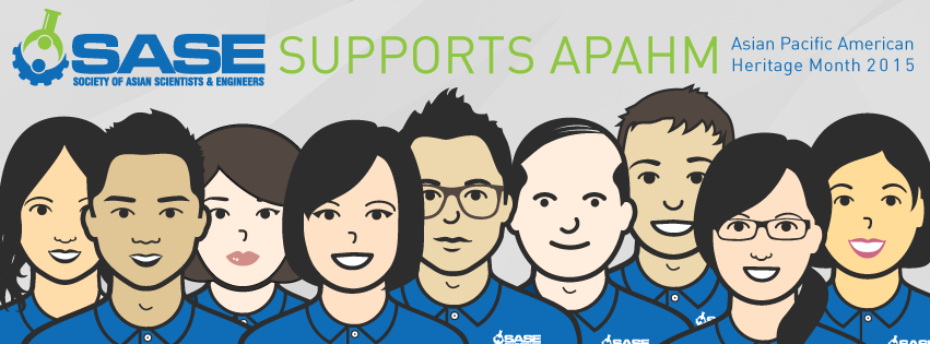 apahm2015-banner.png