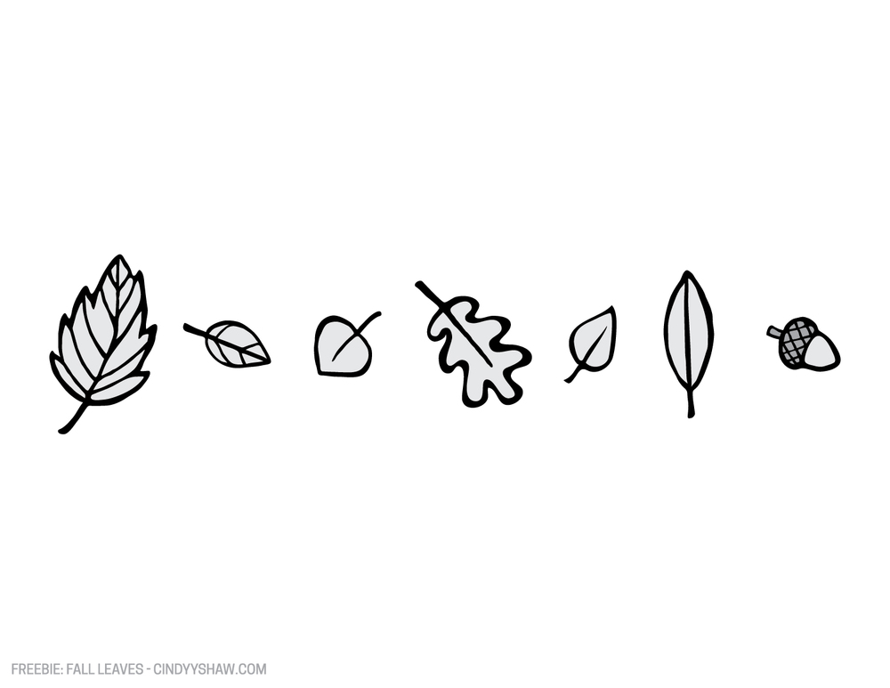 Preview Hand Drawn Fall Leaves.jpg