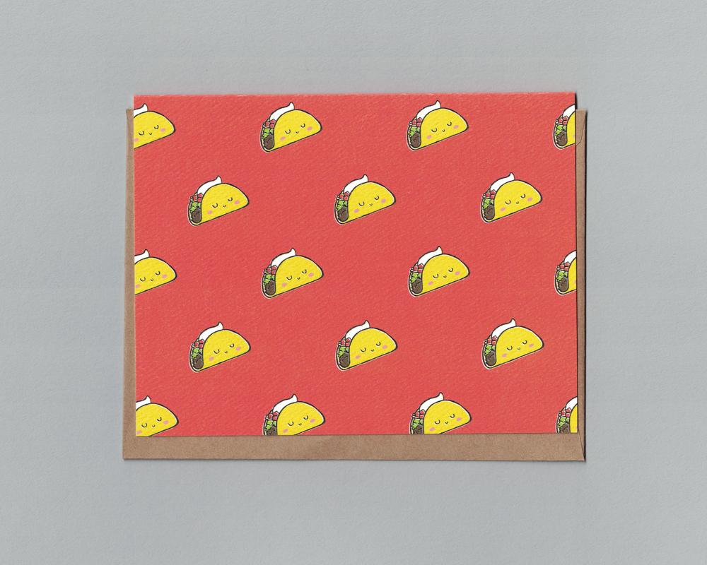 taco pattern.jpeg