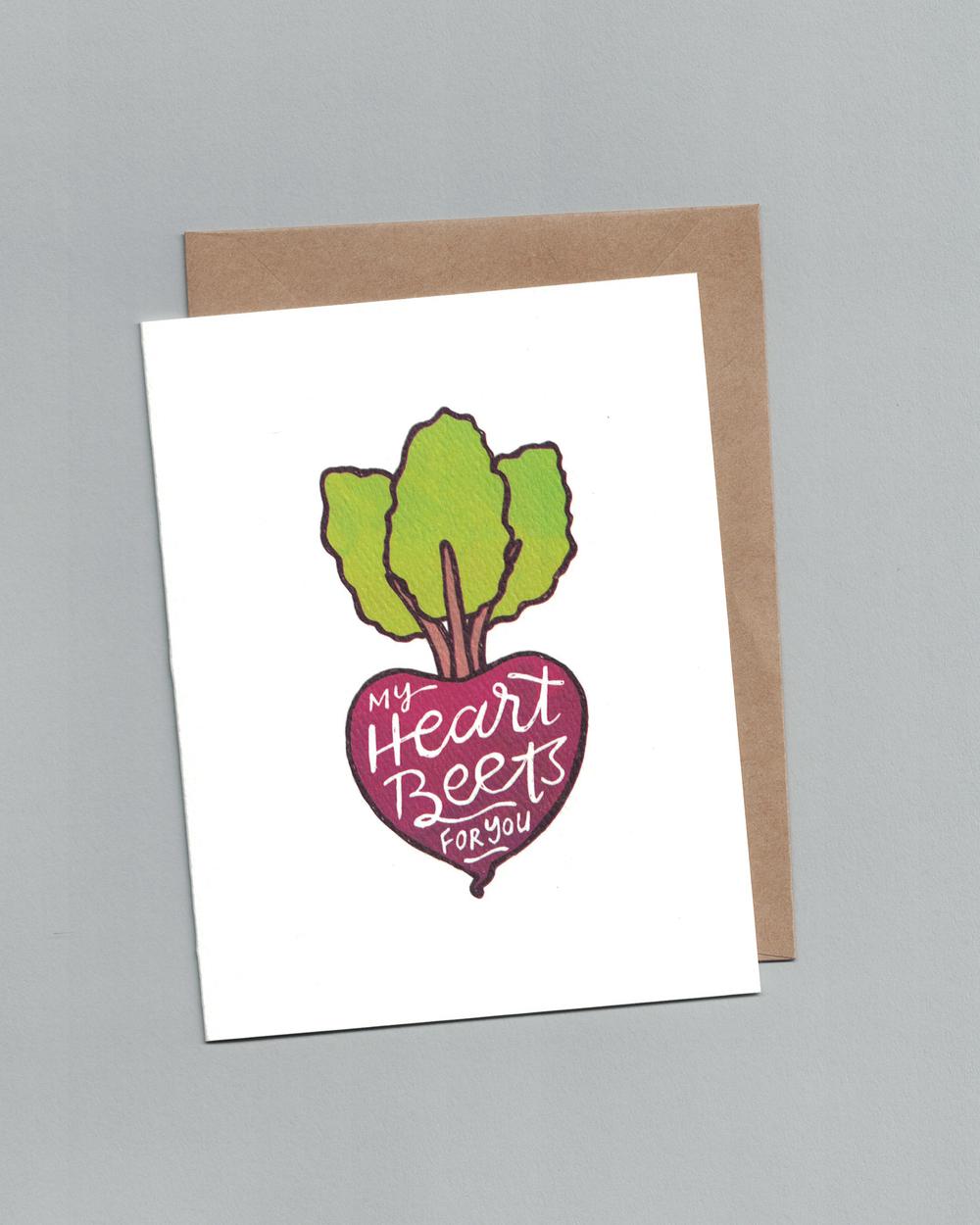 heart beets.jpeg
