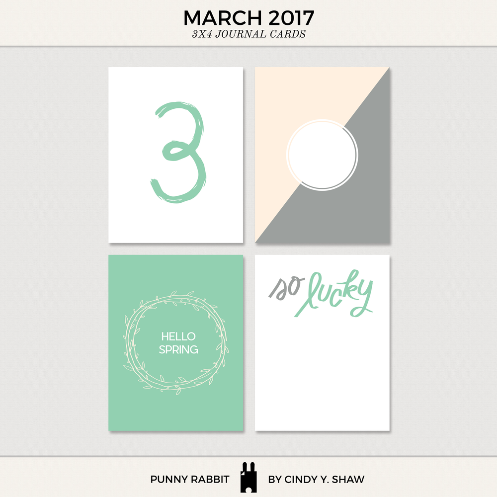 Punny-Rabbit-March-2017-Journal-Cards-Preview.png