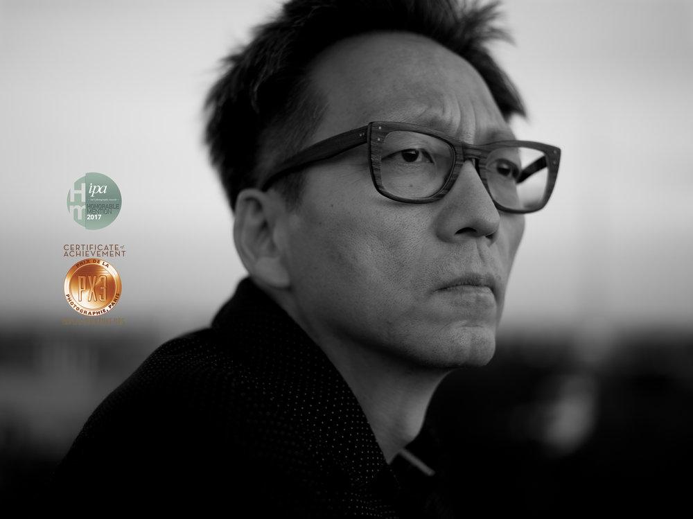 Kato Hideki | Composer & Musician | Tokyo Noise music scene