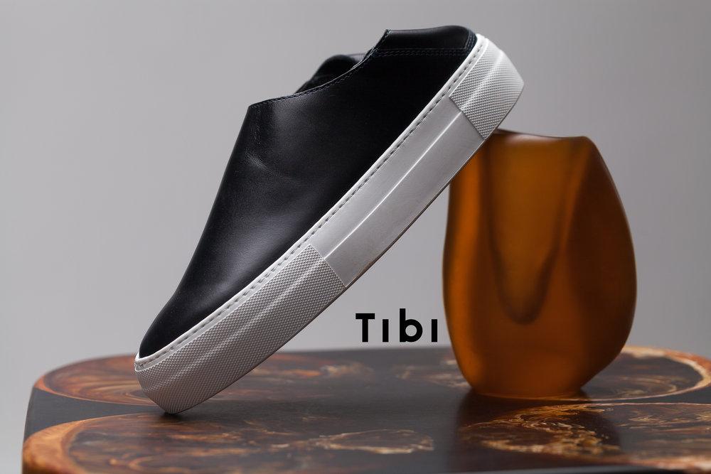 Tibi Fall 2017