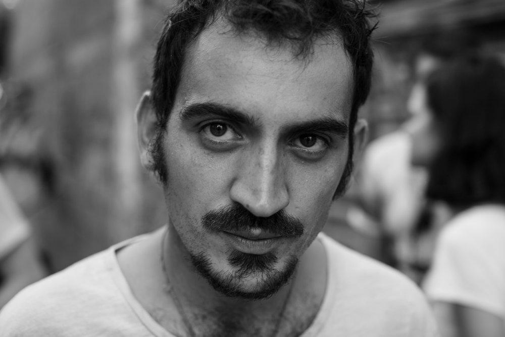 Jetmir Idrizi | Photographer