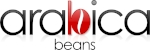 - Stephen, https://www.arabicabeans.co.uk/ August 2016 Web copyI was impressed with Gillian: thorough, solid research; and excellent writing (on a highly technical subject..). It was perfect on the first pass – no grammatical issues and no edits required. Gillian has done a superb job with my website's content. Top-notch!