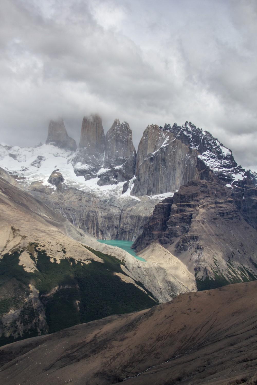Patagonia-4861.jpg