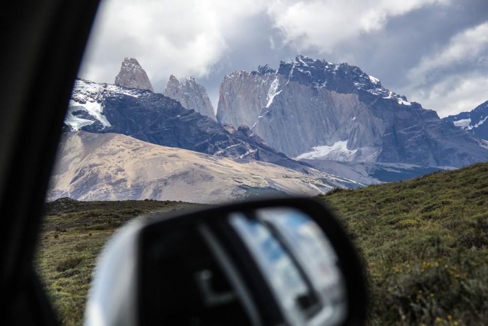 Patagonia-4977.jpg