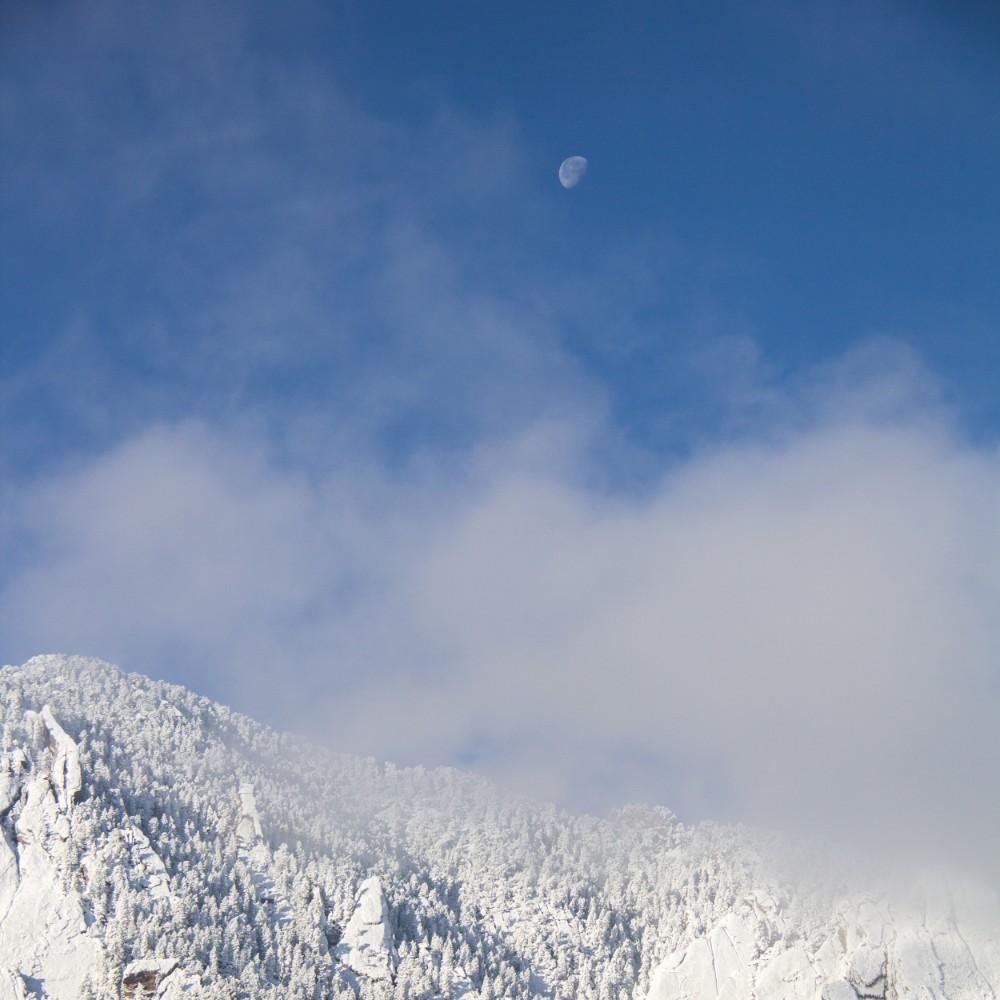 Boulder-Snow-3657.jpg