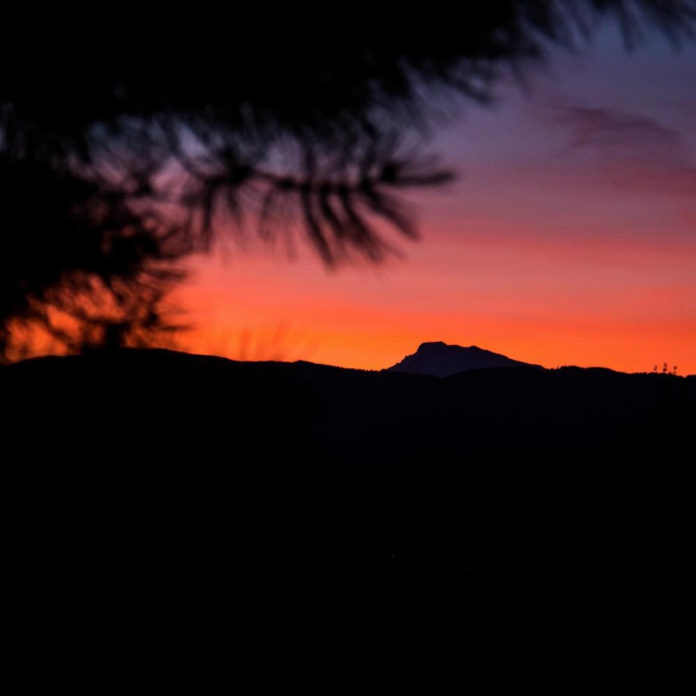 Longs-Peak-6291.jpg