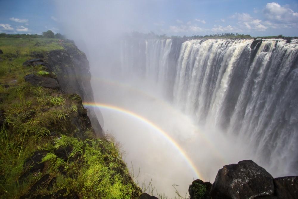 South-Africa-5583.jpg