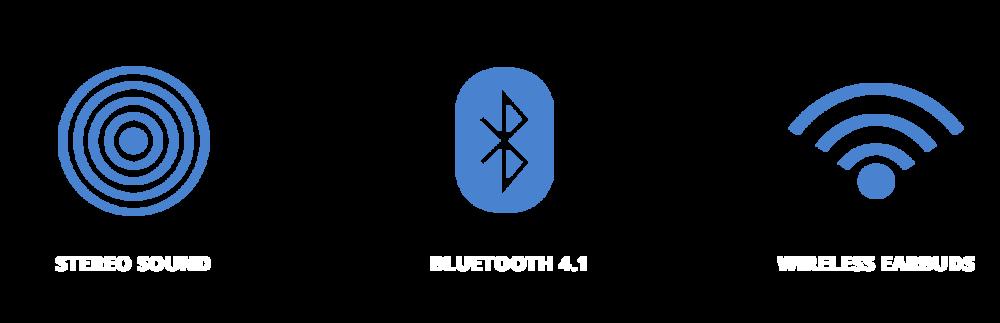 Rowkin-bluetooth-headphones-headset