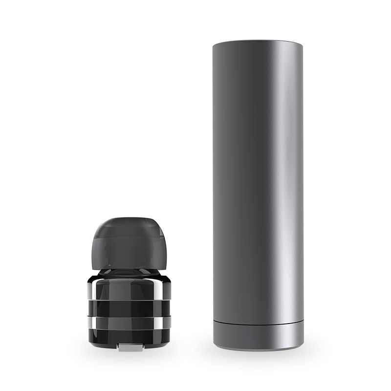 Rowkin-mini+-product-gallery-1.png