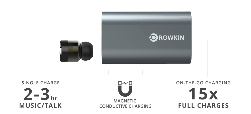 rowkin-bit-charge-single-bluetooth-earbuds-long-battery-life