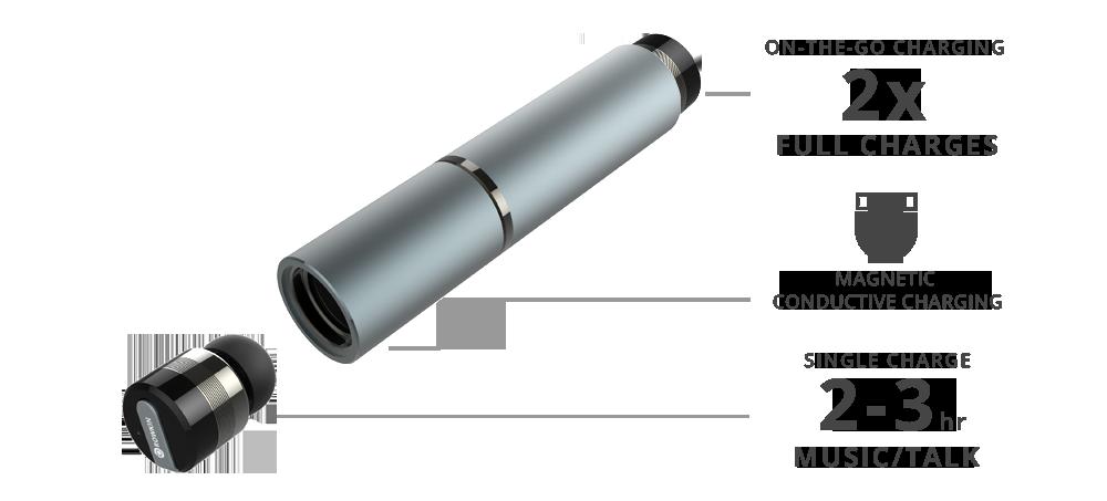 rowkin-bit-stereo-wireless-earbuds-talk-time-charging