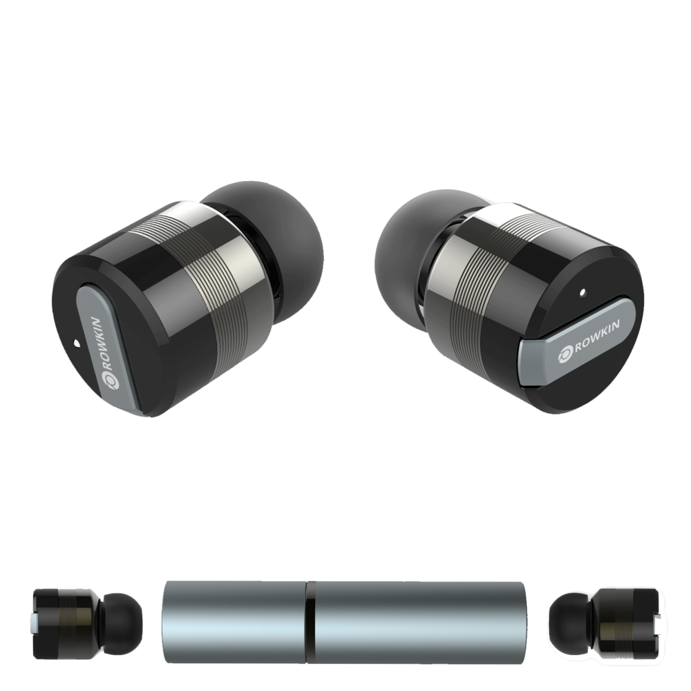 Rowkin-bit-stereo-wireless-headset-earbuds
