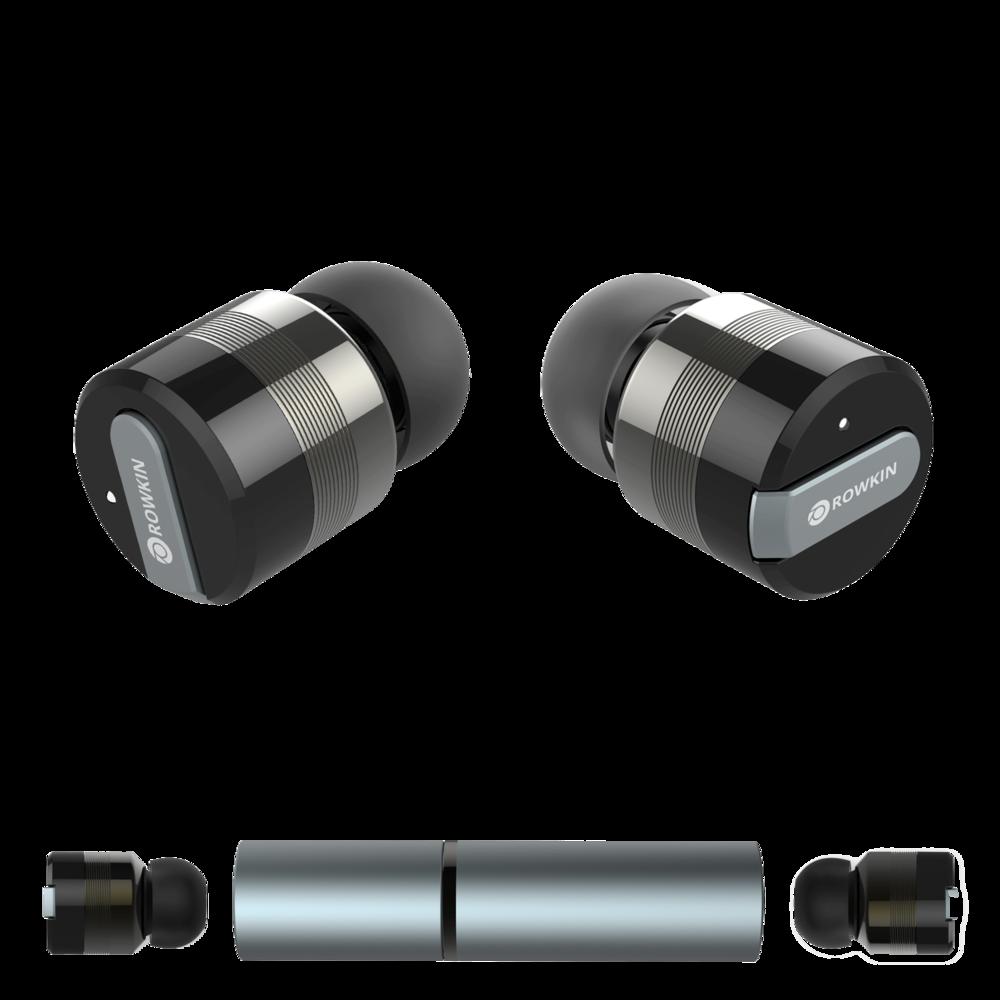 Rowkin-bit-stereo-wireless-headset-holiday-promo