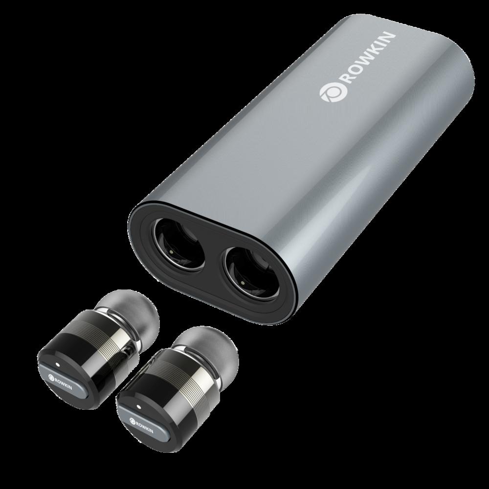 Rowkin-bit-charge-stereo-wireless-headphones-cordless