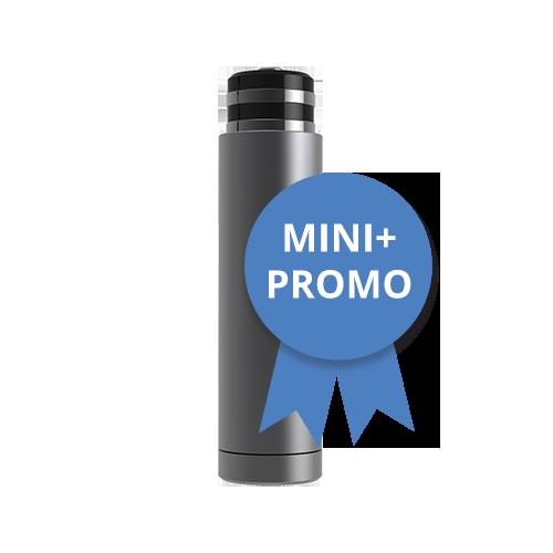 rowkin-mini-plus-promo-bluetooth-headphones