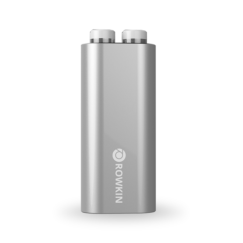 Rowkin-bit-charge-stereo-product-gallery-4-(silver--grey-shadow).png