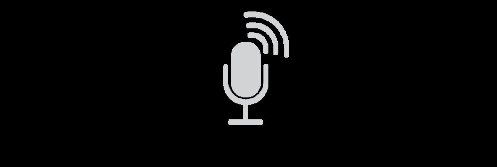 rowkin-pulse-stereo-wireless-headphones-iphone-charging