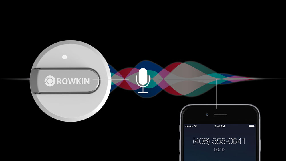 rowkin-wireless-headset-one-touch-connectivity-voice-controls-siri