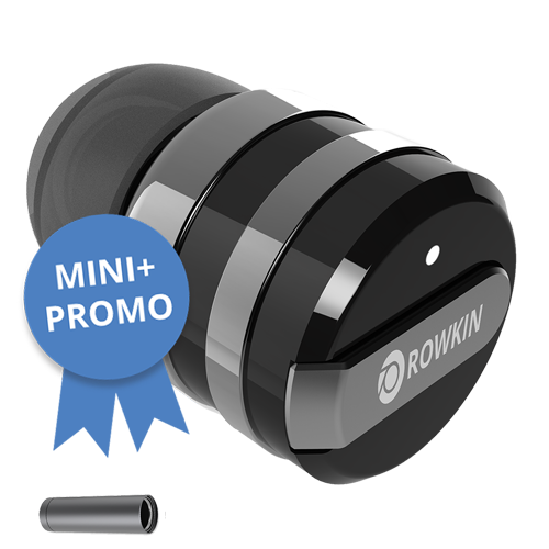 Rowkin-Mini-plus-wireless-earbud-holiday-promo