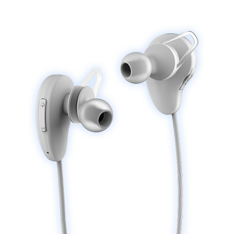 Rowkin-Pulse-Bluetooth-Earbuds-Sports