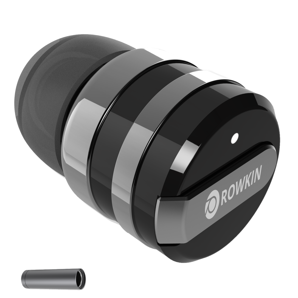 rowkin-plus-with-charger-spacegray-2.png