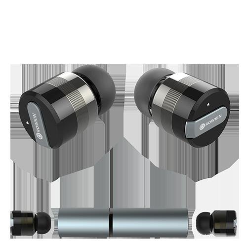 Rowkin-bit-stereo-wireless-headset-earbuds