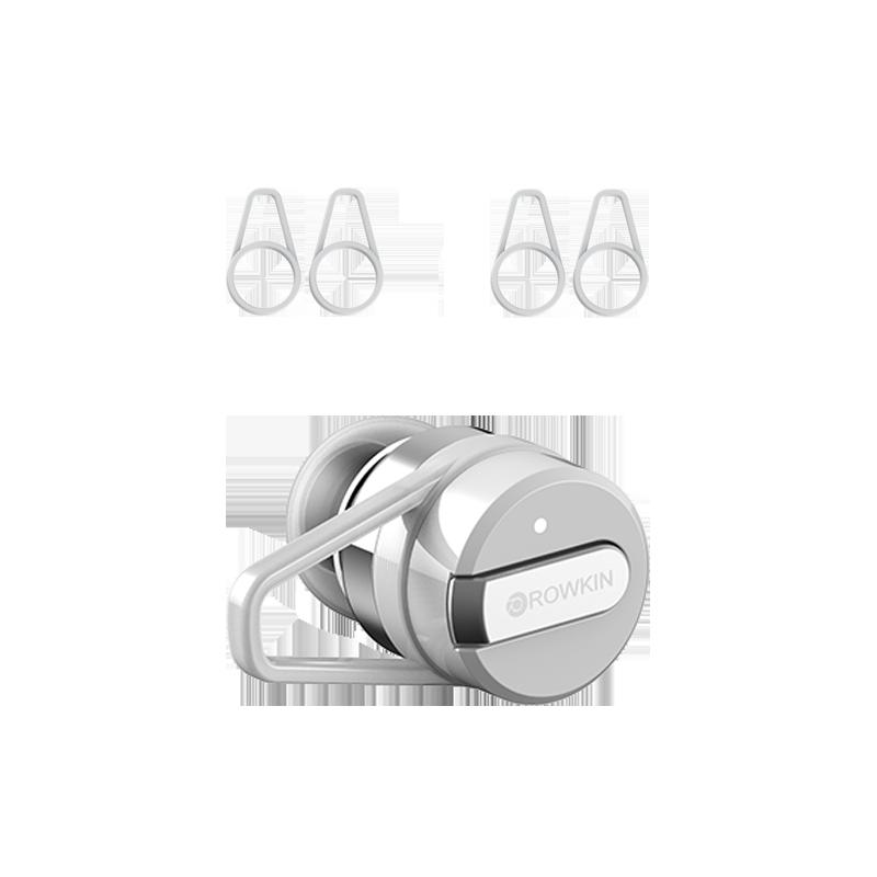 rowkin-wireless-headphones-earhooks