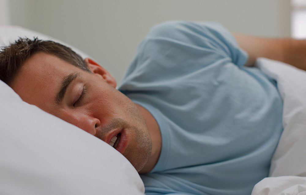 Surprising-Workout-Fact-Sleep