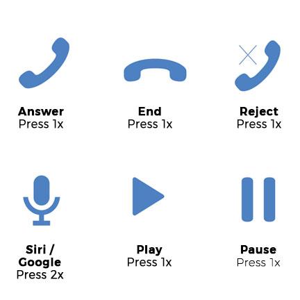 callcontrols.jpg
