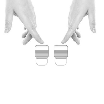 miniplus-1.jpg