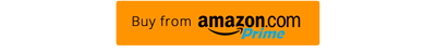 amazonbutton copy.png