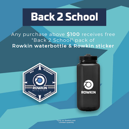 Back-2-School-Rowkin-Truly-Wireless