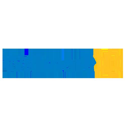 walmart-logo-png-17.png