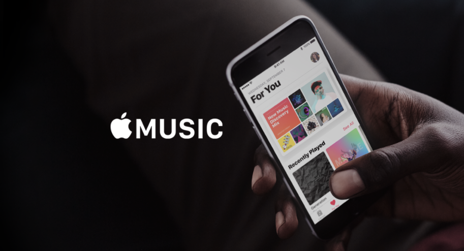 Apple-Music-Streaming-Services-2017