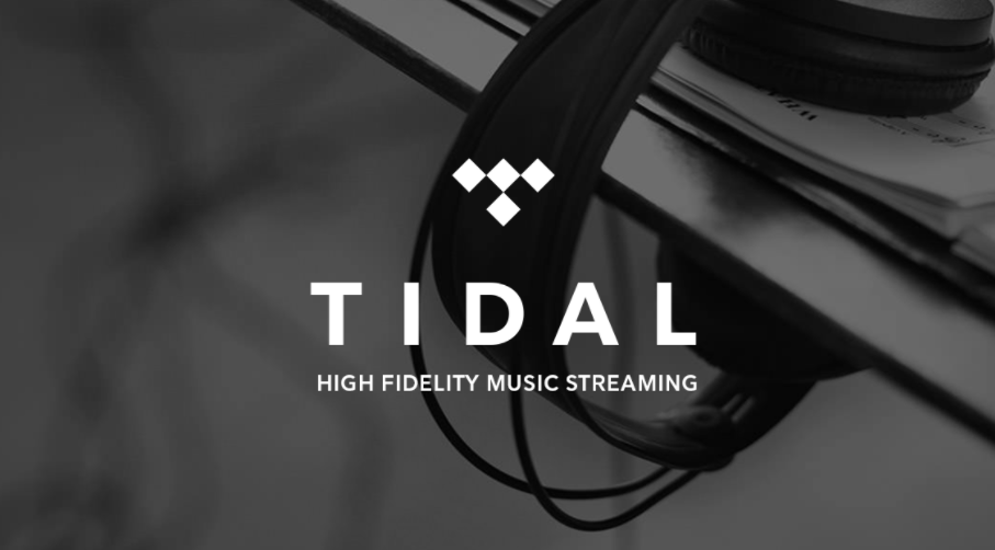 Tidal-Music-Streaming-2017-Difference