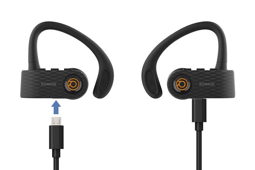 rowkin-surge-true-wireless-headphones-charging