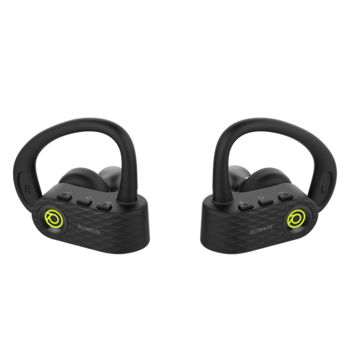 rowkin-surge-truly-wireless-earbuds-headset