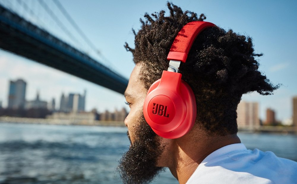 JBL E55BT Wireless Over-Ear Headphones.jpg